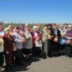 pravoslavnii serpuhov 2
